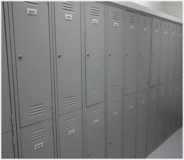 metal lockers steel lockers malaysia locker lock sdn bhd co